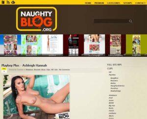 porn blogs