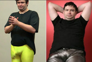 world's biggest penis